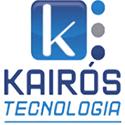 (c) Kairostecnologia.com.br